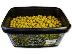 BOILIES BOSS2 MAGIC 6kg