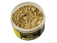 Powder Dip - 250 ml